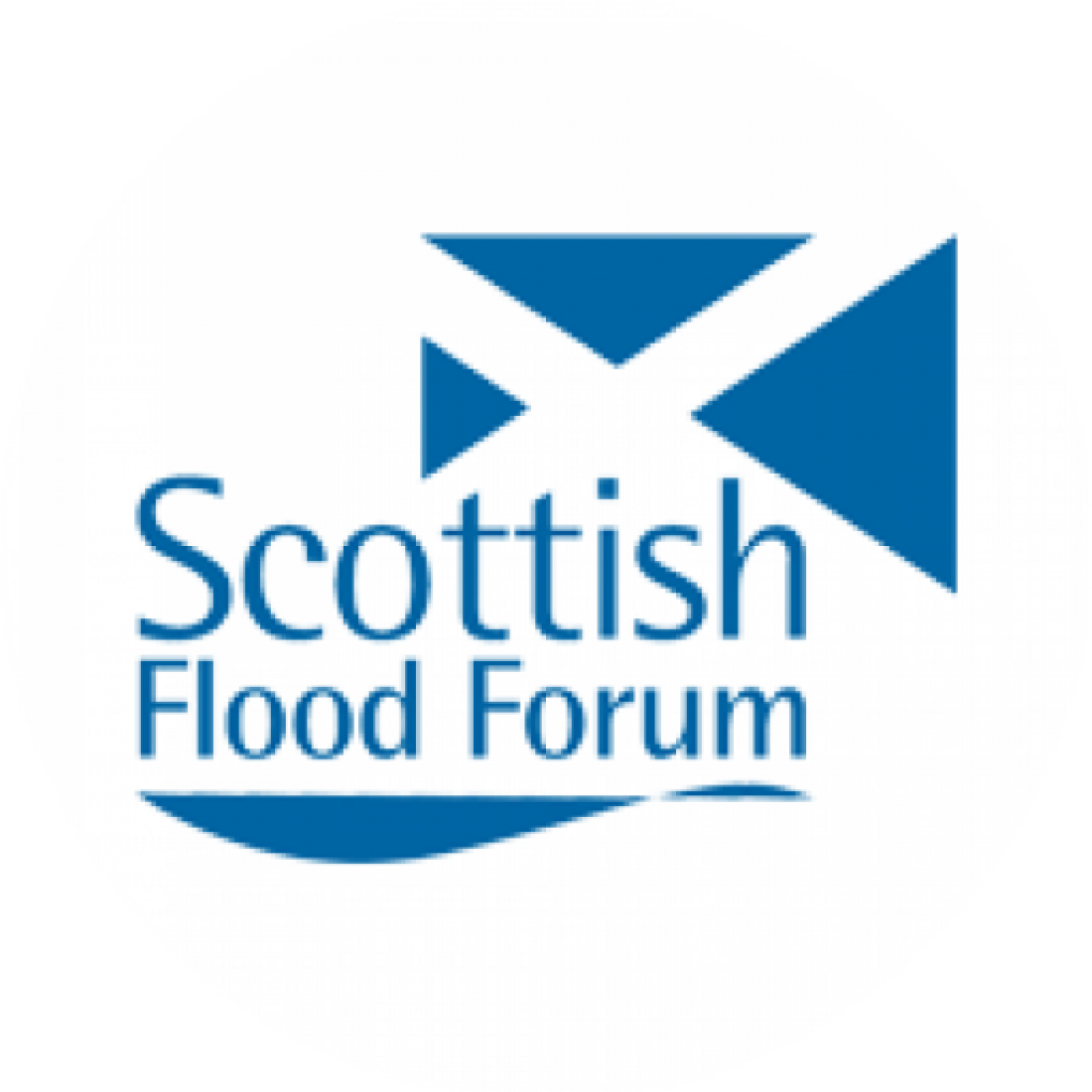 Scottish Flood Forum