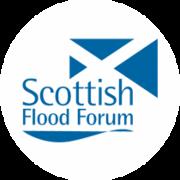 Scottish Flood Forum's Company logo