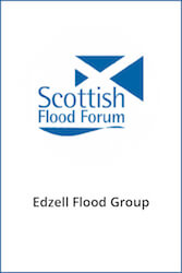 Edzell Flood Group
