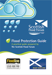 SFF - Flood Protection Guide