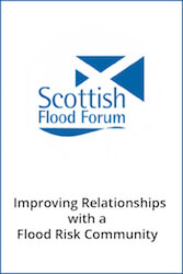 Flood Risk Community Relationships