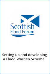 Flood Warden Scheme