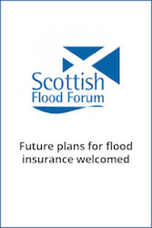 Future Plans For Flood Insurance