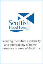 SFF Insurance in areas of flood risk