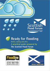 SFF - Ready For Flooding