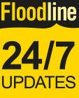 Floodline Link Image