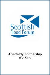 Aberfeldy Partnership
