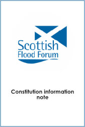 Constitution information note
