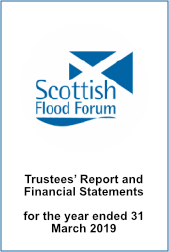 Trustees Report 2017